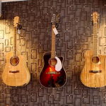 http://lerockstudio.be/wp-content/uploads/2015/07/mur-guitare.png