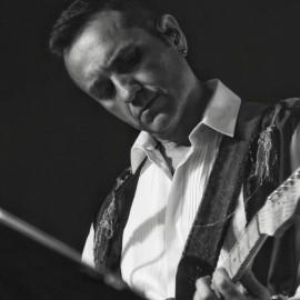Angelo Avgoustinatos