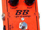 xotic-bb-preamp